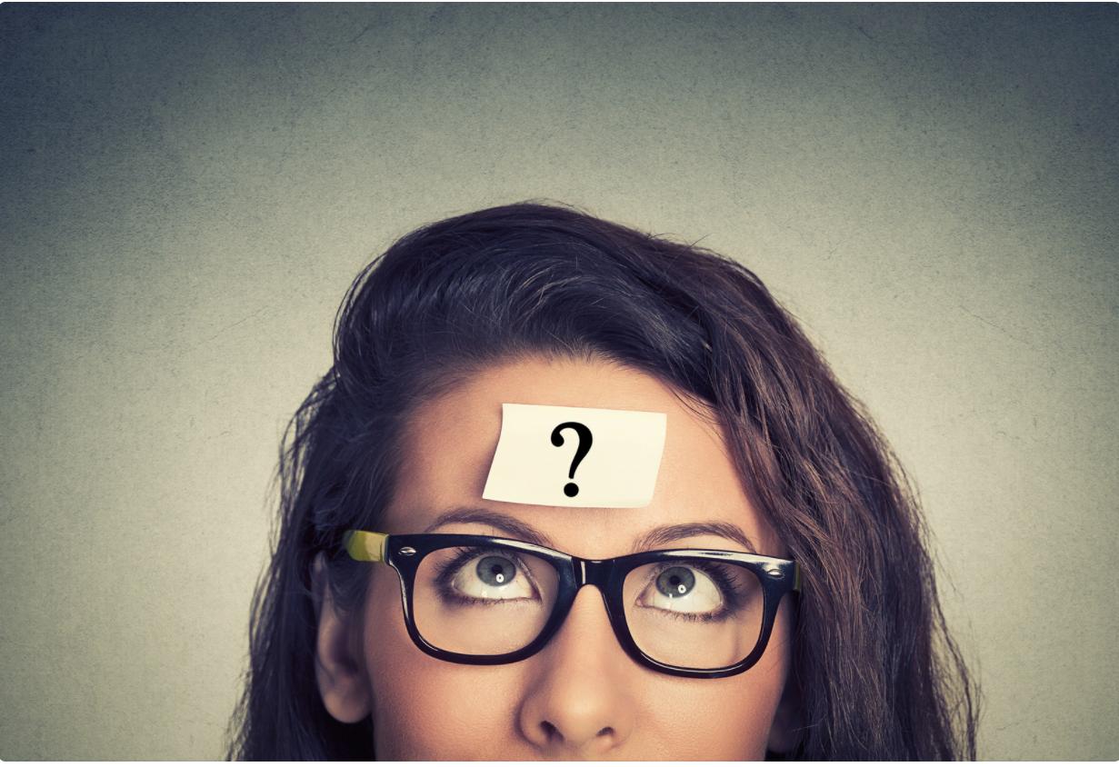 ¿Qué es la Prueba ICFES Saber Pro (ECAES)?
