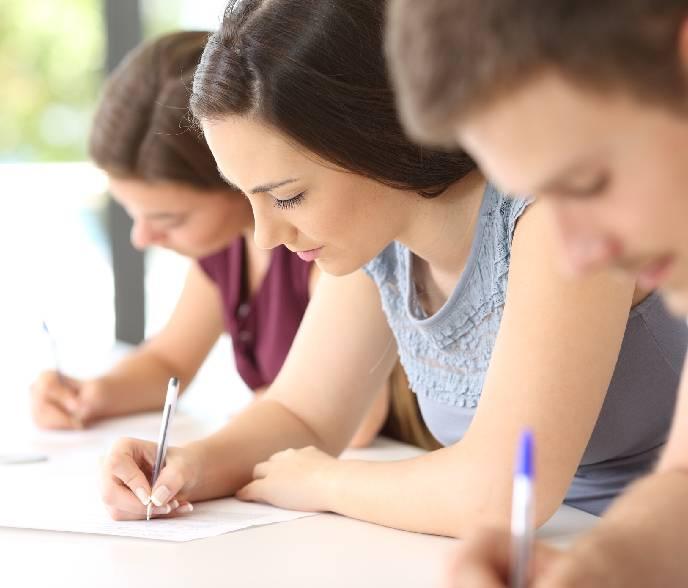 Planear, Enseñar y Evaluar por Competencias