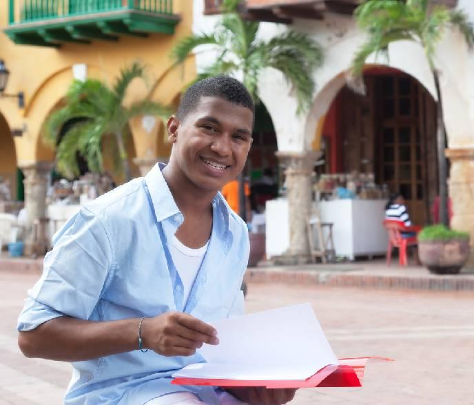 Algunos conceptos importantes sobre educación en Colombia