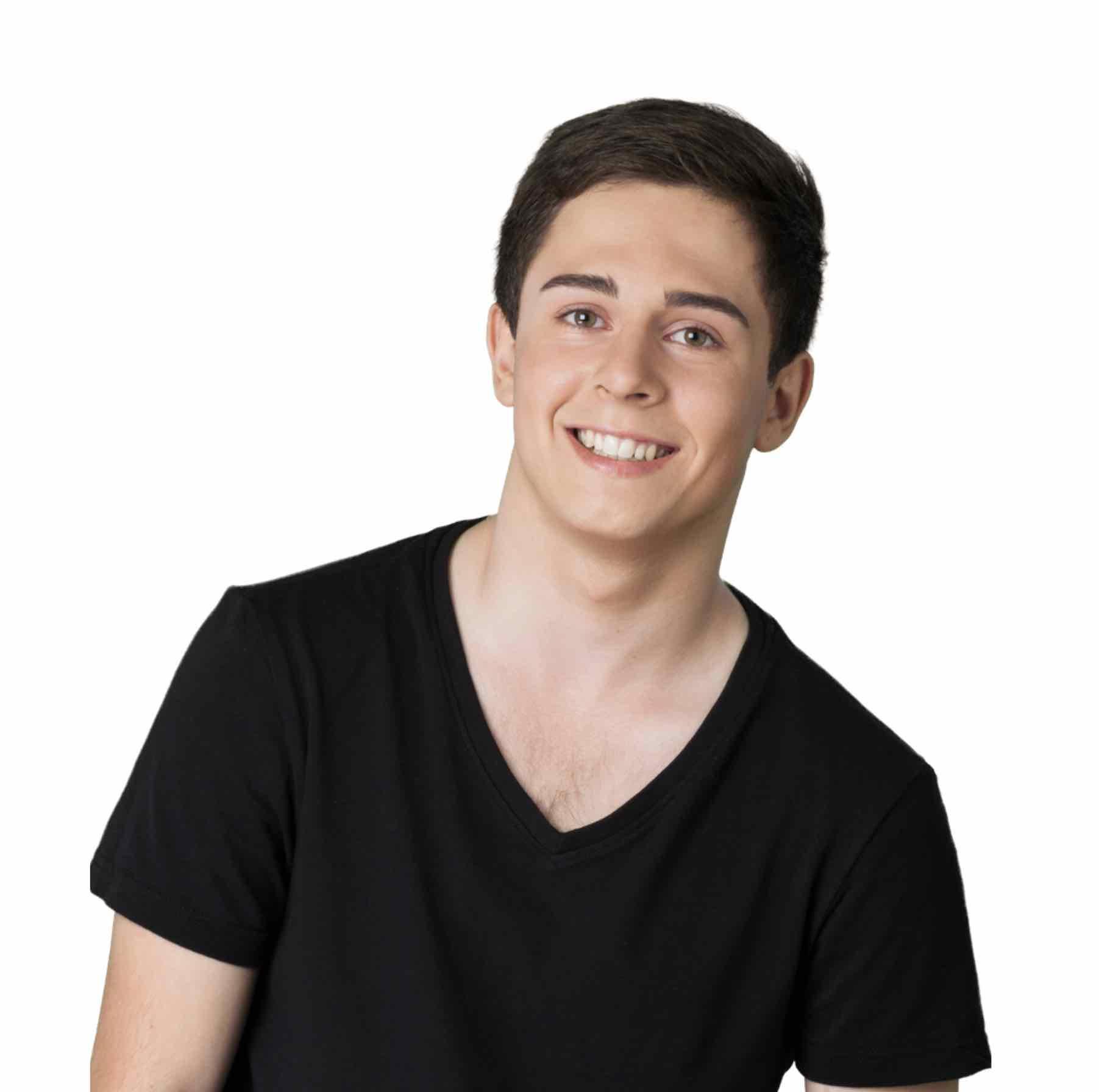 Alex Ariza - Estudiante PreICFES Virtual Pre Saber ESE 11° 2020