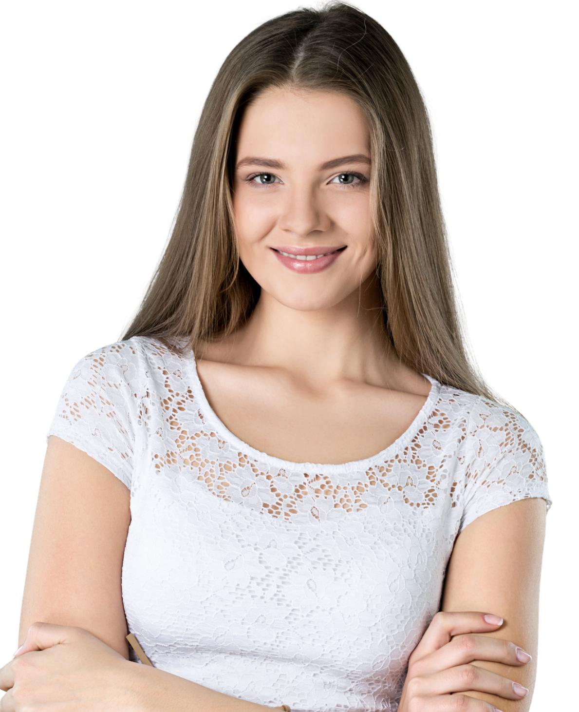 Karen García - Estudiante PreICFES Virtual Pre Saber ESE 11° 2018