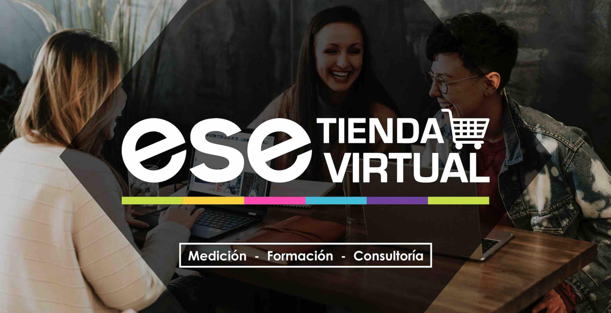 cursos virtuales preicfes y saber pro