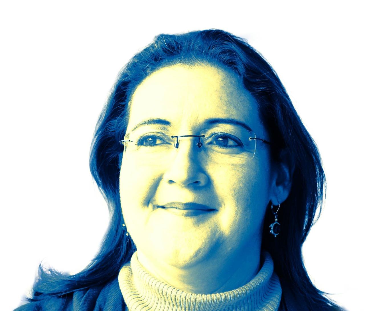 Paola Umaña