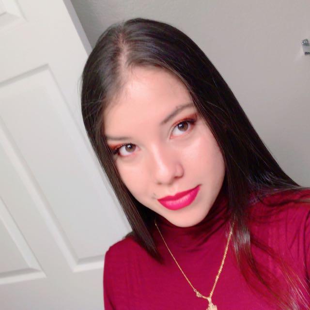 Yennifer Alejandra Guzman